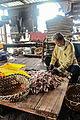 Trockenfisch pulau pangkor malaysia 5.jpg