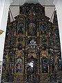 Troitse-Gledensky Monastery-Troitsky Cathedral-Iconostas.jpg