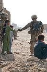 Troop C rubs elbows with locals to thwart enemies 130908-Z-SW098-134.jpg