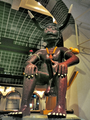 Tropenmuseum Wooden Statue.png