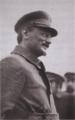 TrotskiEnElFrente1918.png