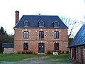 Trouville-la-Haule-FR-27-bibliothèque-01.jpg
