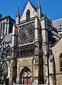 Troyes Cathédrale St. Pierre et Paul Südliches Querschiff 1.jpg