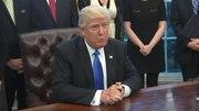 File:Trump 'It's not a Muslim ban'.webm