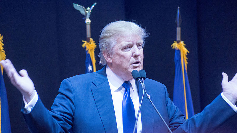 File:Trump speaking in Manchester, New Hampshire.jpg