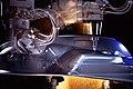 Trumpf laserschneiden.jpg