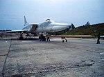 Tu-22M (1).jpg