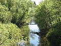 Tualatin River Hillsboro.JPG