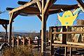 Tuba City, AZ 86045, USA - panoramio.jpg