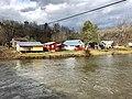 Tuckaseigee River, Whittier, NC (32766868848).jpg