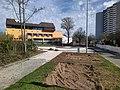 Tuebingen WHO Kreisverkehr Berliner Ring - Vogelbeerweg - ground - NE.jpg