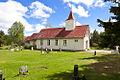 Tufsingdalen kirke.jpg