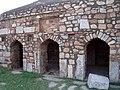 Tughlaqabad Fort 035.jpg