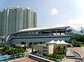 Tung Chung Cable Car Terminal.jpg
