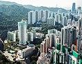 Tung Shing Court & Yiu Tung Estate overview 201802.jpg