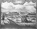 Tunis (Reproduction d'une gravure de 1690).jpg
