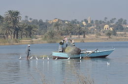 Tunis village -Fayoum by Hatem Moushir 9.JPG