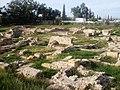 Tunisie Uppenna 1.jpg