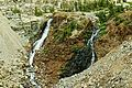Tuolumne County, CA, USA - panoramio (4).jpg