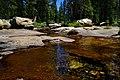Tuolumne River Dana Fork2.jpg