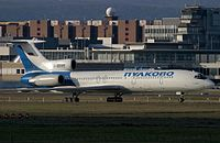 Tupolev Tu-154M, Pulkovo Airlines AN0494483.jpg