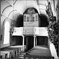 Turinge kyrka - KMB - 16000200102025.jpg