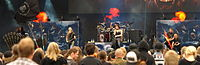 Tuska 20130630 - Nightwish - 71.jpg