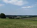 Tussen Drinklange en Troisvierges, panorama foto11 2011-06-03 13.05.JPG
