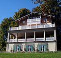 Tutzing, Villa Trutz, ib-01.jpg