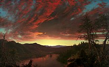 Twilight in the Wilderness by Frederic Edwin Church (3).jpg