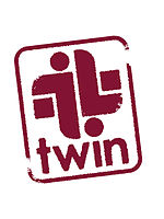 Twin Logo UK Fair Trade Charity.jpg