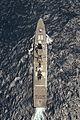 Type 45 Destroyer HMS Dauntless MOD 45154391.jpg