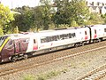 Tyseley South Junction - Cross Country Trains (6155189675) (2).jpg
