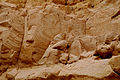 Tze'elim Canyon 16391 (11851724665).jpg