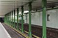 U-Bahnhof Deutsche Oper 20141110 2.jpg