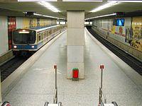 U-Bahnhof Königsplatz 01.jpg