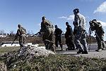 U.S. & Romanian Forces Conduct Bilateral Training 150226-M-XZ244-222.jpg