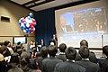 U.S. Embassy Tokyo Election Event 2012 (8163258879).jpg