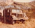 U.S. Marine 5 ton Truck - 14623860746.jpg