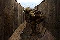 U.S. Marines, International partners take Range 10 140720-M-IN448-182.jpg