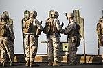 U.S. Marines zero weapons 151014-M-SV584-015.jpg