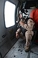 U.S. Naval Air Crewman 3rd Class Travis Calvan, assigned to Det 130520-N-RB579-139.jpg
