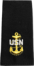 U.S. Navy E7 shoulderboard.png