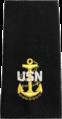 U.S. Navy E7 shoulderboard.png