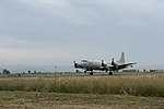 U.S. Navy P-3 Orion Assists in Search for Egypt Air Flight MS804 (Image 1 of 6) 160519-N-YZ751-115.jpg