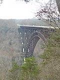 U.S. Route 19 in West Virginia (27482756278).jpg