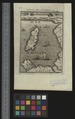 UBBasel Map Isle of Man Anglesey 1685-1686 Kartenslg Mappe 238-17.tif