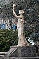 UBC-Goddess of democracy.jpg