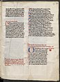UBU Ms. 710 f192r 1874-336547 page391.jpg