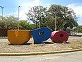 UDO Sucre Entrada.jpg